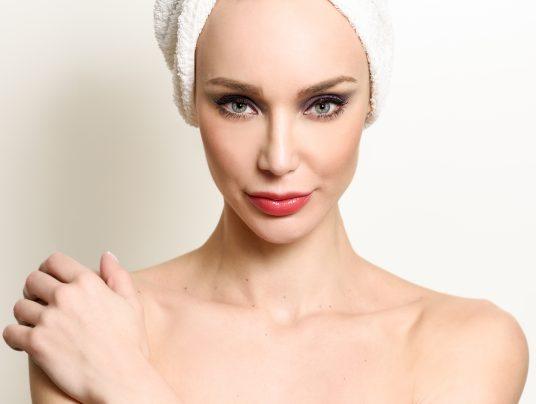 Choroby skóry – dermatologia