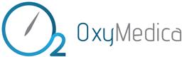 oxymedica.com logo